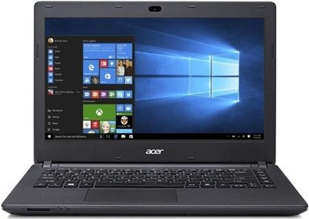 Acer Aspire ES 14 (NX.GGMEC.001)