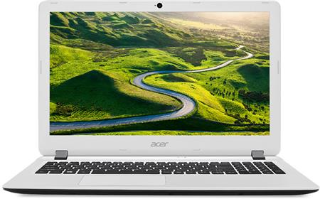 Acer Aspire ES 15 (NX.GFVEC.004)