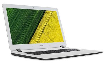 Acer Aspire ES 17; NX.GH6EC.001