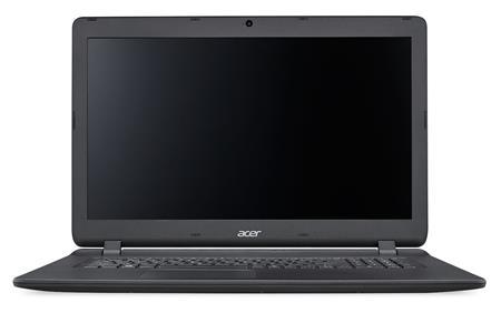 Acer Aspire ES 17; NX.GH4EC.003