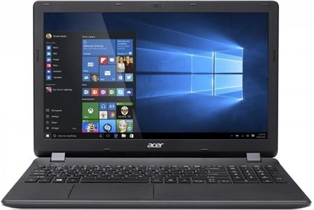 Acer Aspire ES 15 (NX.GKYEC.008)