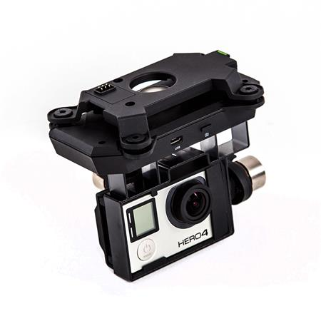 Xiro GoPro Kit; 16003