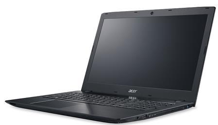 Acer Aspire ES 15 (NX.GDWEC.018)