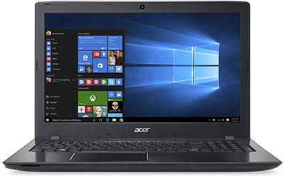Acer Aspire ES 15 (NX.GDWEC.019)