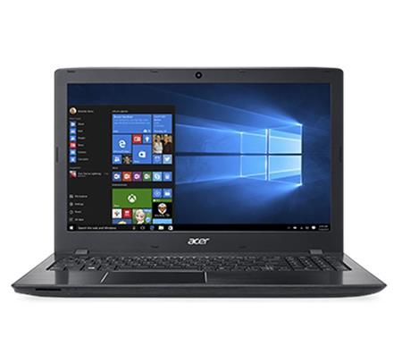 Acer Aspire ES 15 (NX.GDWEC.025)