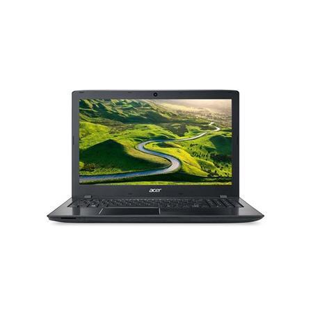 Acer Aspire ES 15 ; NX.GDWEC.029