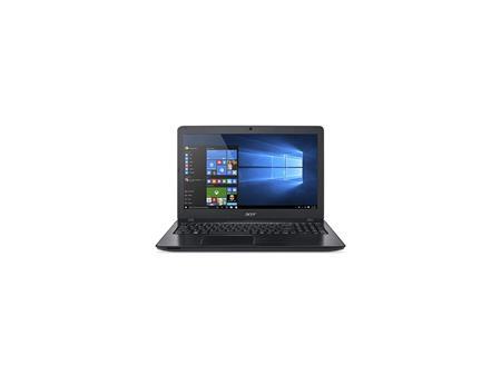 Acer Aspire F 15 (NX.GD5EC.002)