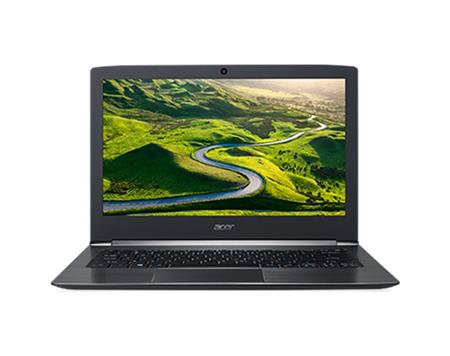 Acer Aspire S5-371; NX.GHXEC.001
