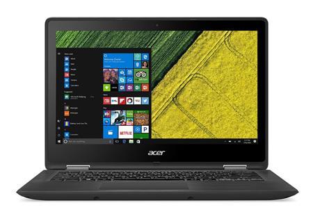 "Acer Spin 5 - notebook, 13,3""; NX.GK4EC.004"