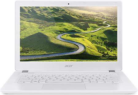 Acer Aspire V 13; NX.G7AEC.004