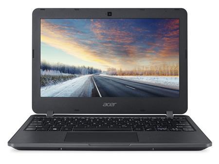 Acer TravelMate B117 ; NX.VCHEC.001