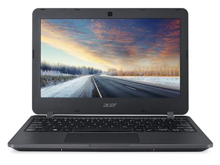 Acer TravelMate B117; NX.VCGEC.004