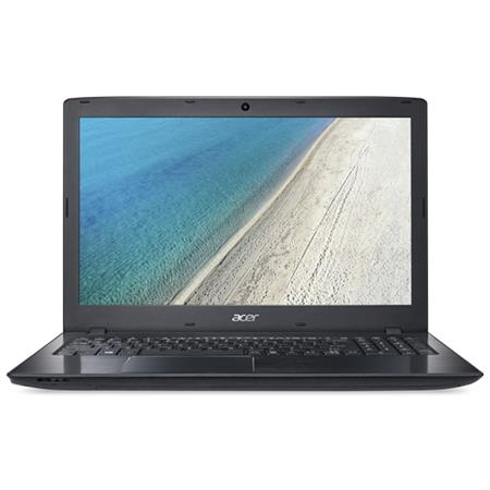Acer TravelMate P259 (NX.VDCEC.007)