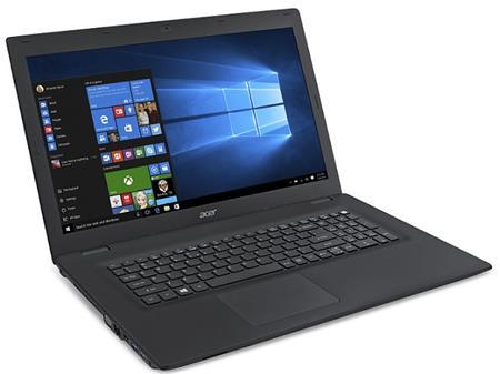 Acer TravelMate P278; NX.VBPEC.001