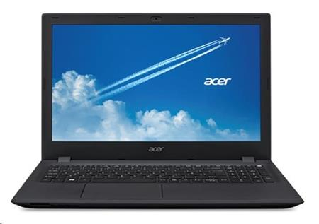 Acer TravelMate P278 (NX.VBREC.002)