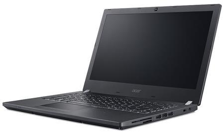 Acer TravelMate P449; NX.VDKEC.001