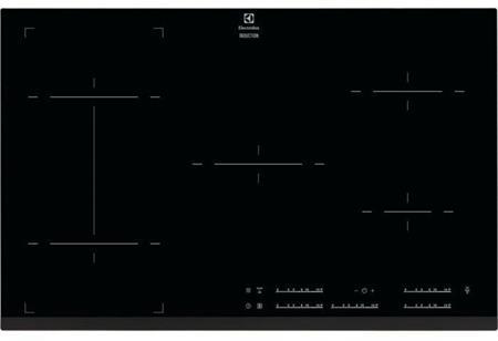 ELECTROLUX EHI8550FHK Indukční deska - samostatná; EHI8550FHK