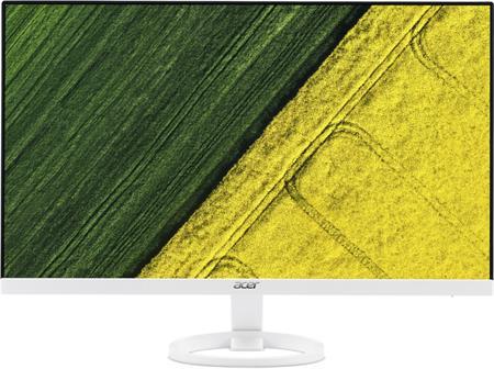 Acer R241Ywmid
