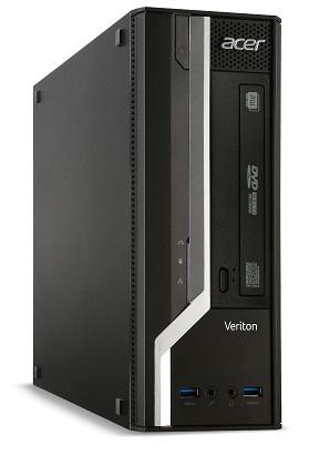 Acer VX2640G; DT.VN5EC.012