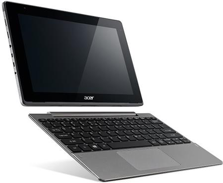 Acer Aspire Switch 10 V LTE HD