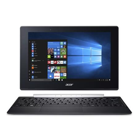 Acer Aspire Switch V 10 HD; NT.LCVEC.003