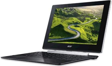 Acer Aspire Switch V 10 HD; NT.LCUEC.003