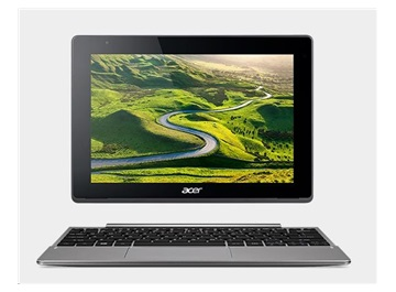 Acer Aspire Switch V 10 HD; NT.LCXEC.004