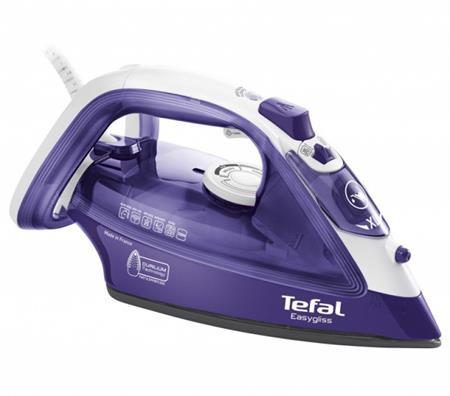 Tefal Easygliss 30; FV3930E0