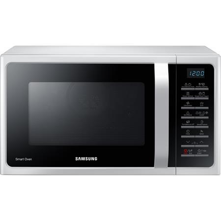 Samsung MC 28H5015AW/EO MIKROVLNNÁ TROUBA ; MC 28H5015AW/EO