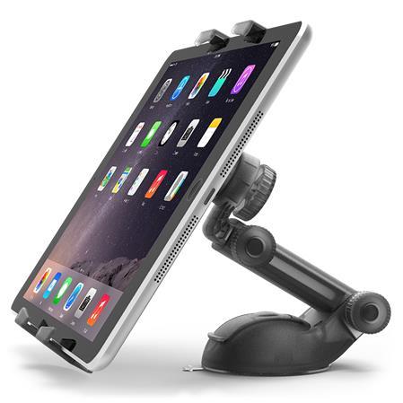 CPA aretační univerzální držák přísavný - pro tablet; HOLUNIVARWINTA-IO