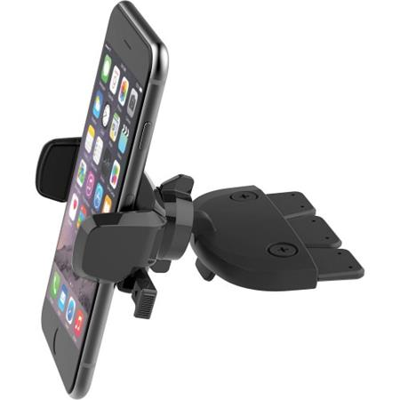 iOttie Easy One Touch Mini - univerzální držák do auta do vent. mřížky