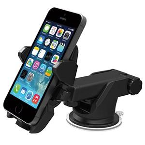iOttie Easy One Touch 2 - Univerzační držák do auta aretační