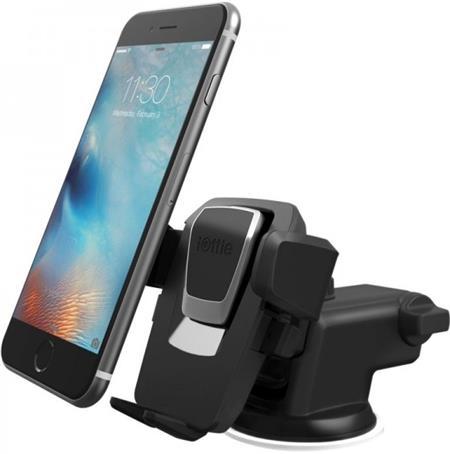 iOttie Easy One Touch 3 - Univerzační držák do auta aretační
