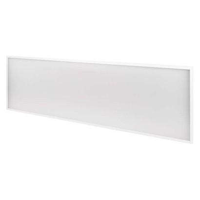 LED stropní vestavné svítidlo 40W IP20 neutrální bílá; 1541401200