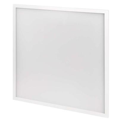 LED stropní vestavné svítidlo čtverec 40W IP20 neutrál bílá; 1541401210