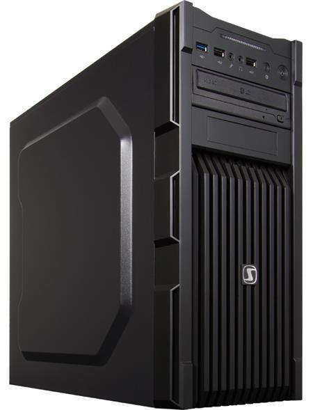 HAL3000 Mega Gamer, Win10; PCHS21541