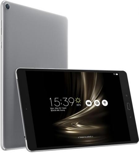 Asus ZenPad 3S 10 Z500M-1H026A; Z500M-1H026A