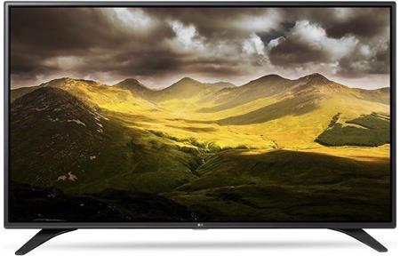 LG 55LH530V - LED LCD TV 55 (FHD); 55LH530V.AEE