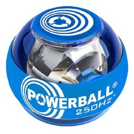 Powerball Blue 250Hz (modrý)