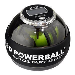 Powerball 280Hz Pro Autostart; P280HZPAS
