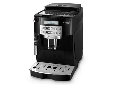DéLonghi ECAM 22.320.B - automatické espresso