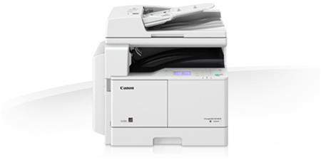 Canon imageRUNNER 2204F (tiskárna, kopírka, skener) , 22str/m, ADF, WiFi, Fax