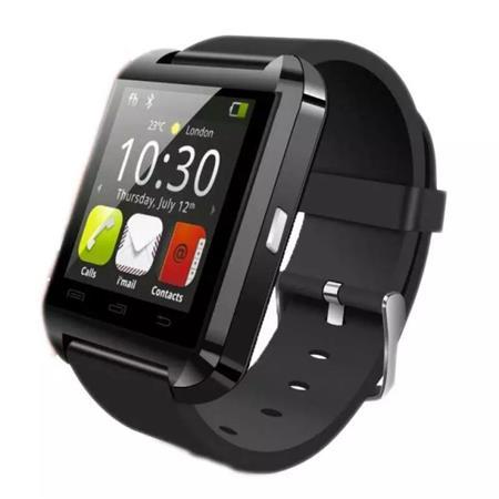Aligator EW03 - Chytré hodinky
