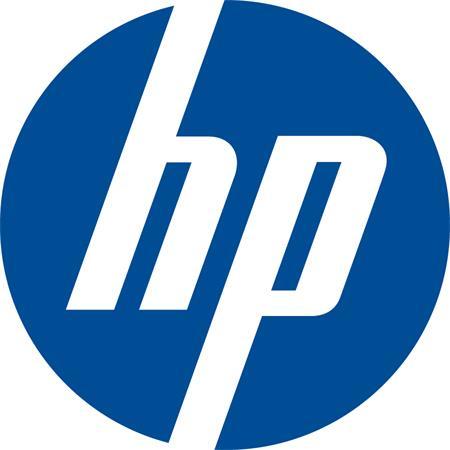 HP CB435A - toner černý pro HP LaserJet P1005, P1006, 1.500 stran - poškozený box