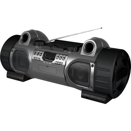 Sencor SPT 330 RADIO S CD/MP3/USB; 35039278
