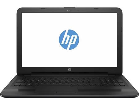 HP 255 G5 E2-7110; W4M80EA#BCM