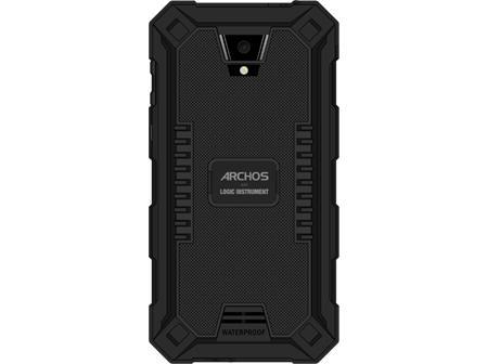 ARCHOS 50 Saphir; 503330