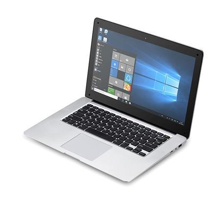 Umax VisionBook 14Wi; UMM200V14
