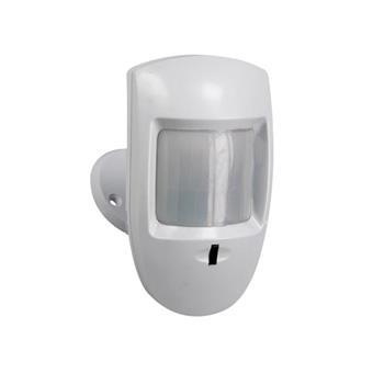 iGET SECURITY P2 - drátový pohybový PIR detektor; P2