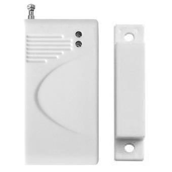 iGET SECURITY P4 - bezdrátový detektor dveře/okna; P4